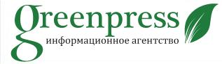 нформационное агентство Greenpress