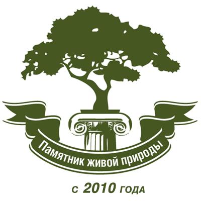 Деревья – памятники живой природы